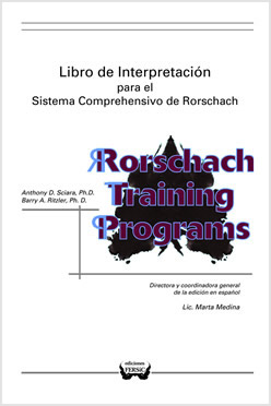 Libro de Interpretación